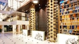 Link Hotel - Singapore Hotels