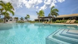 Blue Bay Curacao Golf & Beach Resort - Willemstad Hotels