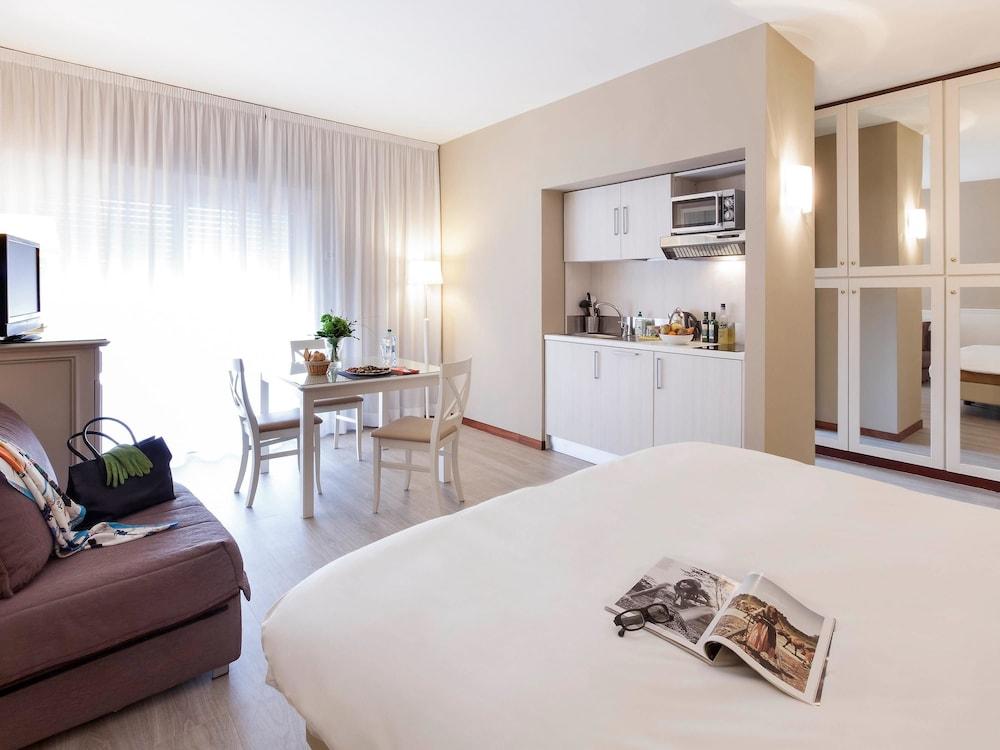 aparthotel rome balduina ex mallia - photo#7