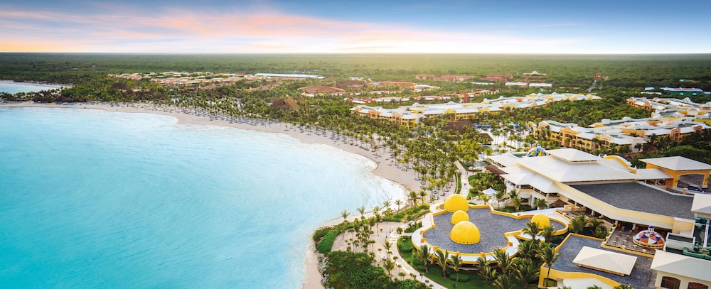 Featured Image, Barceló Maya Palace - All Inclusive