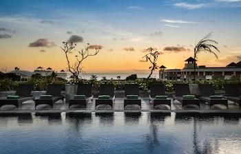 Champlung Mas Hotel Legian