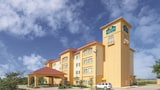 La Quinta Inn & Suites Gainesville - Gainesville Hotels