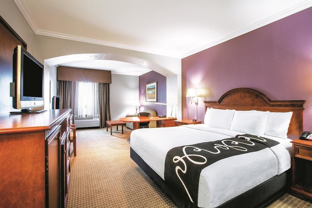 La Quinta by Wyndham Gainesville: 2019 Room Prices $72 ...
