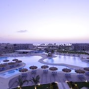 Royal Albatros Moderna - All Inclusive