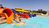 Royal Albatros Moderna - All Inclusive - Sharm el Sheikh Hotels