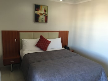 Standard Room, 2 Bedrooms - Guestroom