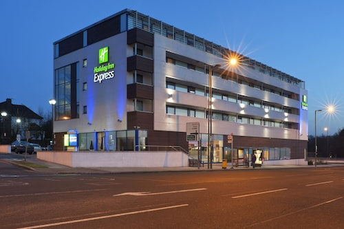 Holiday Inn Express London - Golders Green