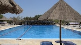Surfing Beach Village - Paros Hotels