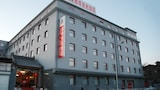 King's Joy Hotel - Beijing Hotels