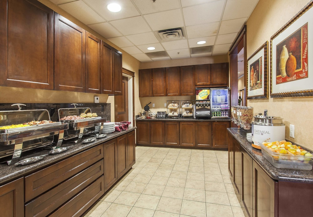 Tucson Hotels With Kitchens By Book Residence Inn Airport Hotel Deals