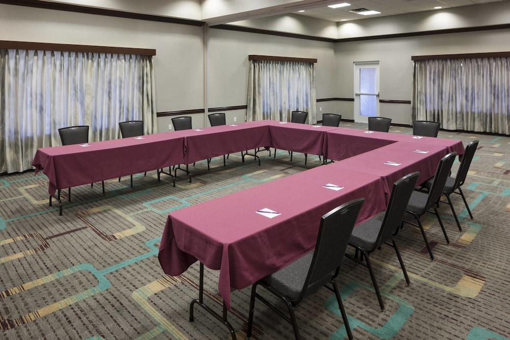 Meeting Facility, Residence Inn by Marriott Tucson Airport