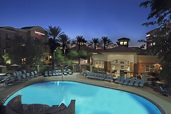Residence Inn by Marriott Glendale