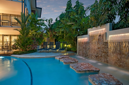 Shantara Resort Port Douglas - Adults Only Retreat
