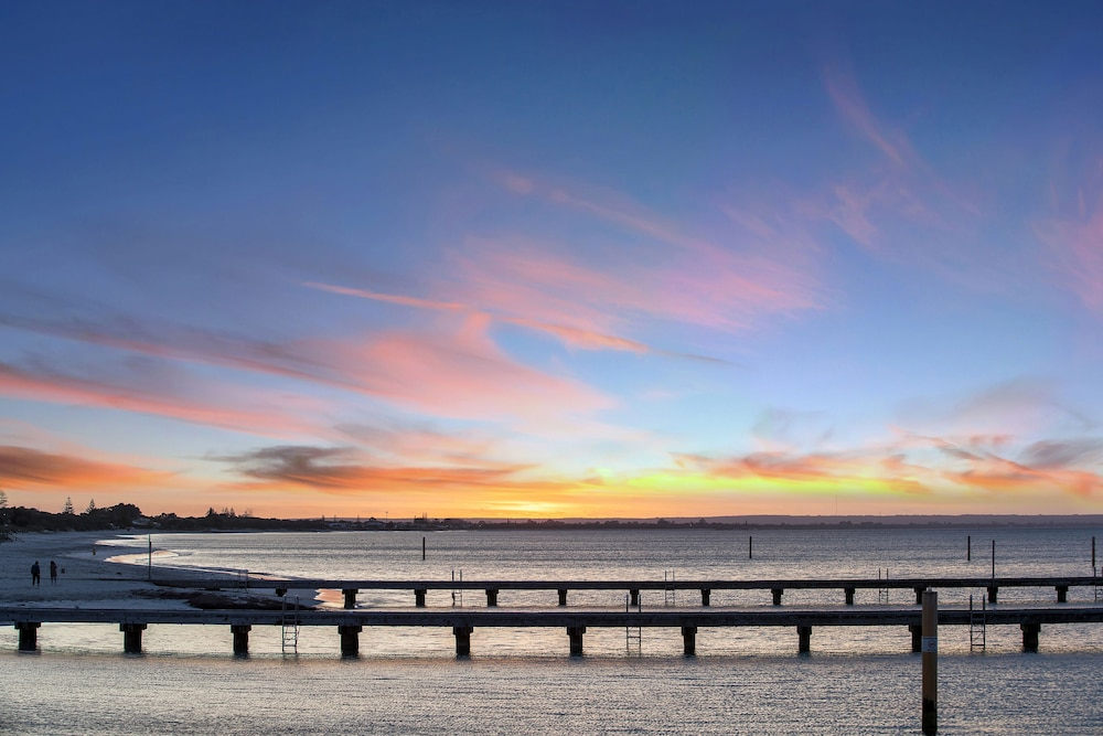 The Sebel Busselton: 2019 Room Prices $116, Deals & Reviews