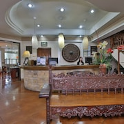 Crown Regency Residences - Cebu