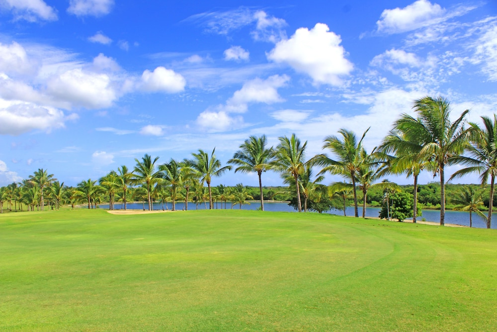 Golf, Catalonia Royal Bavaro - Adults Only - All Inclusive