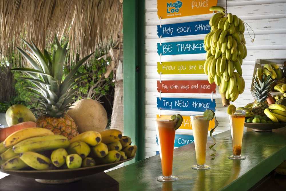Bar, Catalonia Royal Bavaro - Adults Only - All Inclusive