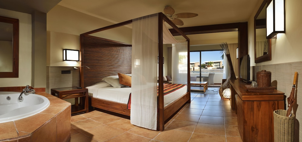 Room, Catalonia Royal Bavaro - Adults Only - All Inclusive