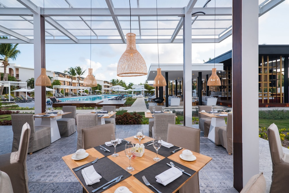 Restaurant, Catalonia Royal Bavaro - Adults Only - All Inclusive