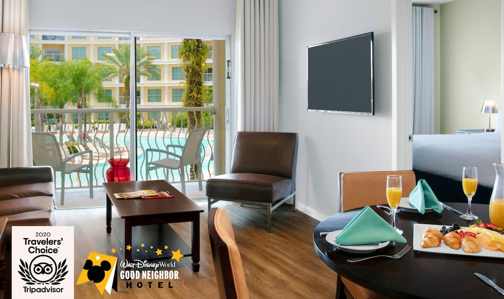 Melia Orlando Celebration In Orlando Hotel Rates Reviews On Orbitz,How To Paint Kitchen Cabinets With Chalk Paint