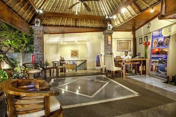 Bali Baliku Private Pool Villas Jimbaran 144 Room Prices Reviews Travelocity