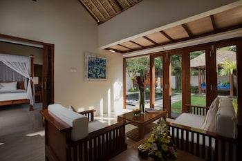 Bali Baliku Private Pool Villas Reviews Photos Rates Ebookers Com