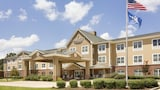 Country Inn & Suites By Carlson, Pineville, LA - Pineville Hotels