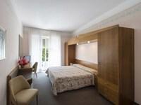 Hotel Astoria (19 of 36)