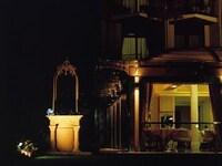 Hotel Astoria (16 of 36)