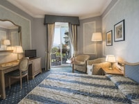 Hotel Astoria (27 of 36)