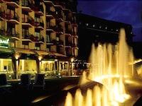 Hotel Astoria (10 of 36)