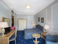 Hotel Astoria (32 of 36)