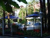 Hotel Astoria (30 of 36)