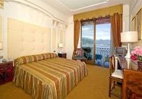 Hotel Astoria (14 of 36)