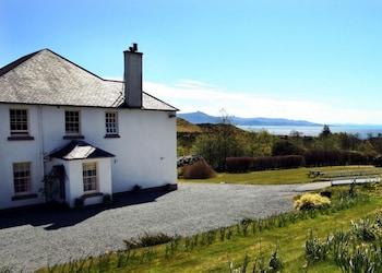 Sleat, Isle of Skye IV43 8QW, Scotland.
