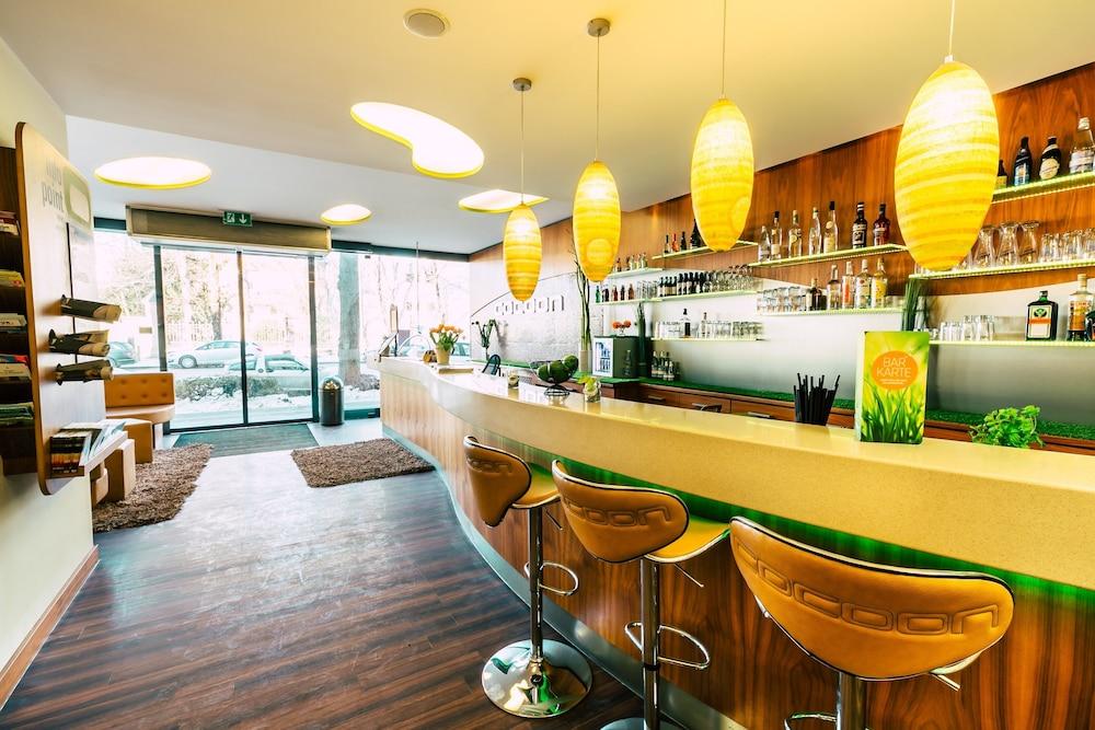 book cocoon sendlinger tor munich hotel deals. Black Bedroom Furniture Sets. Home Design Ideas
