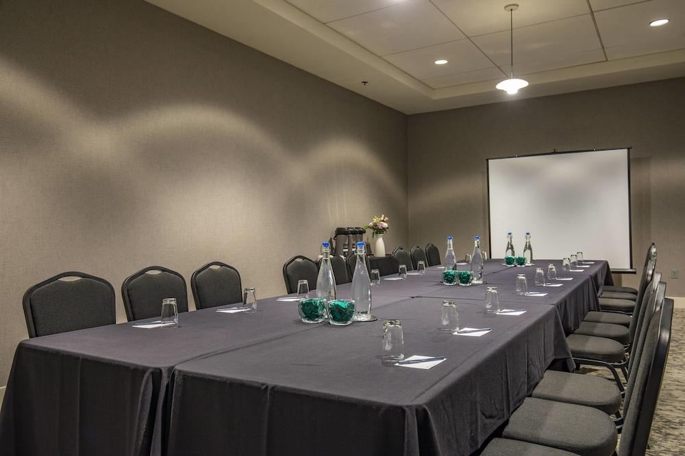 Meeting Facility, Residence Inn by Marriott Chicago Downtown / River North