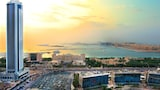 Tamani Marina Hotel and Hotel Apartments - Dubai Hotels