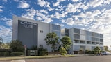 Oaks Lure - Nelson Bay Hotels
