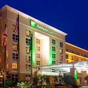 Holiday Inn Hotel & Suites Orange Park