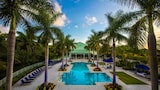 Provident Doral at the Blue Miami - Doral Hotels