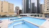 Oaks Festival Towers - Brisbane Hotels
