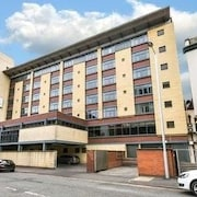 Ramada Nottingham City Centre