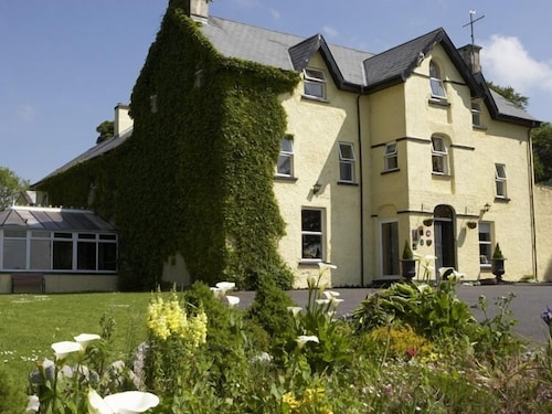 Featured Image, Carrygerry Country House