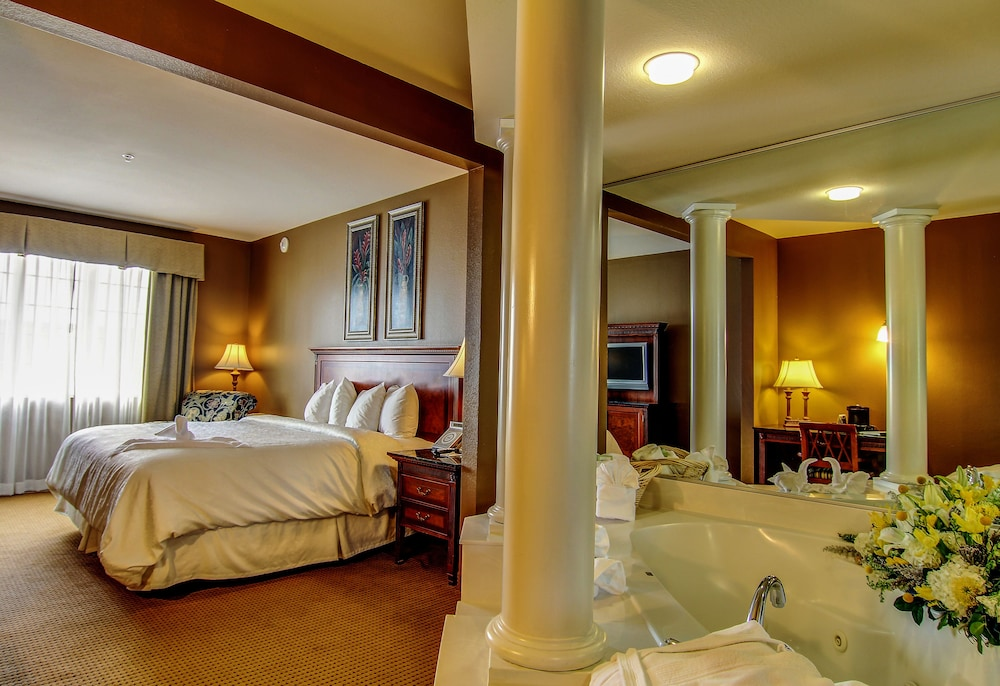 the wildwood hotel reviews photos rates. Black Bedroom Furniture Sets. Home Design Ideas