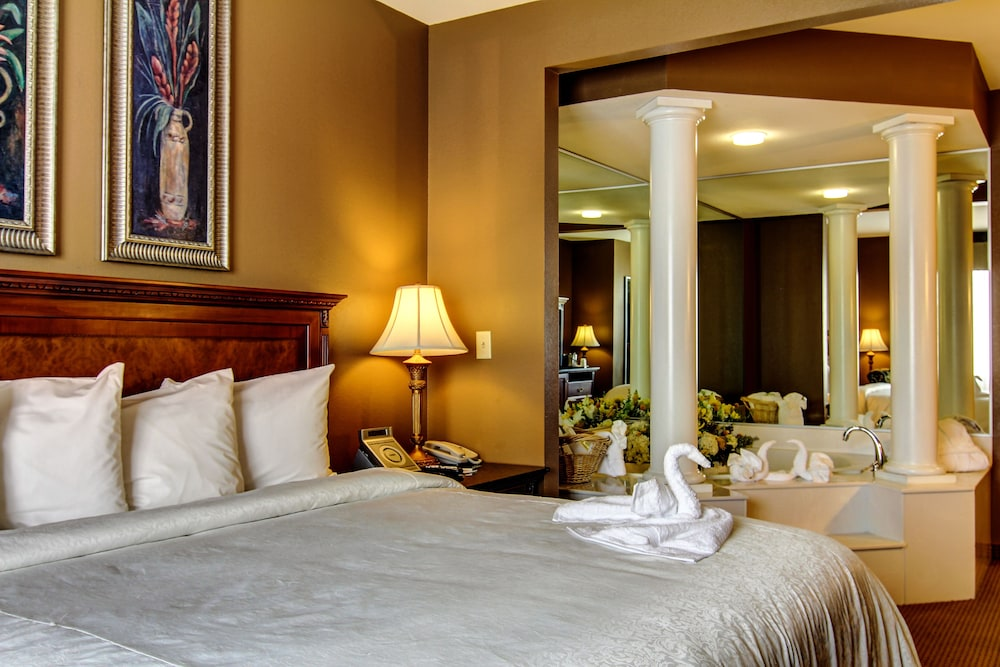 the wildwood hotel st louis 2019 room prices reviews. Black Bedroom Furniture Sets. Home Design Ideas