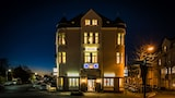 Zum Barbarossa - Ratingen Hotels