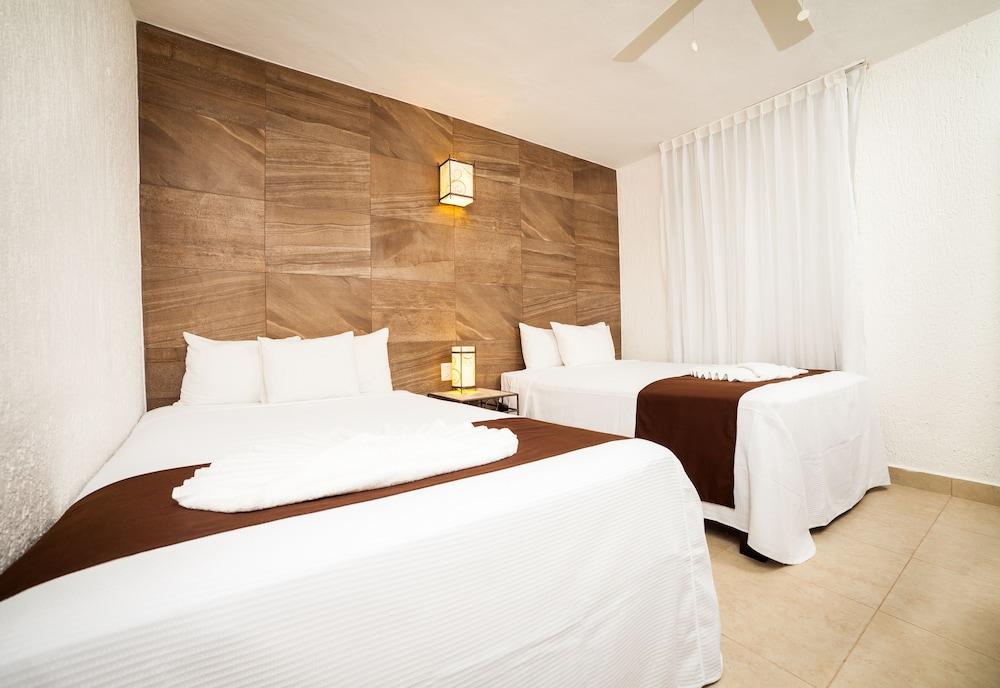 Tukan Hotel And Beach Club Riviera Maya Tripadvisor
