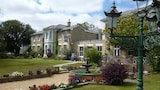 The Parkbury Hotel - Sandown Hotels