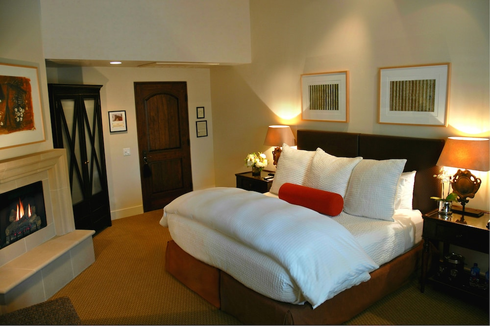 Room, Hotel Cheval